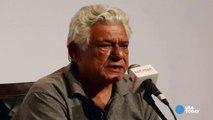 Critically-acclaimed Indian actor Om Puri passes away-qSasUpCtAaI