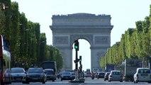 Les Français se considèrent comme 'râleurs' et 'compliqués'-CVGsO
