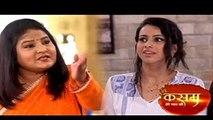 Kasam - Tere Pyar Ki -28th May 2016 - Full On Location Episode