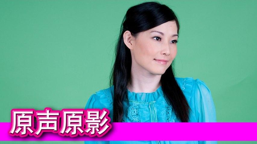 小凤凤 - 门脚一丛梨 (歌词)