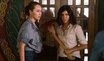Fear the Walking Dead [[Eye of the Beholder]] HD ☠ Season 3 Episode 1 ☠ Full Streaming,