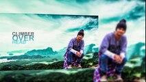 Photoshop Cinematic Background Manipulation (Part 2 of 2) - Photoshop CC Tutorial
