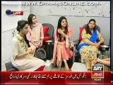 What is the Reason Behind Hands,Lips and Legs getting Darker - Excellent Solution Provided by Nadia Hussain