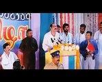 Baghawat Ek Jung - Hindi Dubbed Masala Action Movie 2014 - Hindi Dubbed Movies Full Movie part 2/3