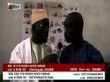 Appel à la solidarité - 28 Août 2012 - Partie 2