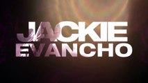Jackie Evancho - Teenage Opera Singer Belts 'Someday At Christmas' - America's Got