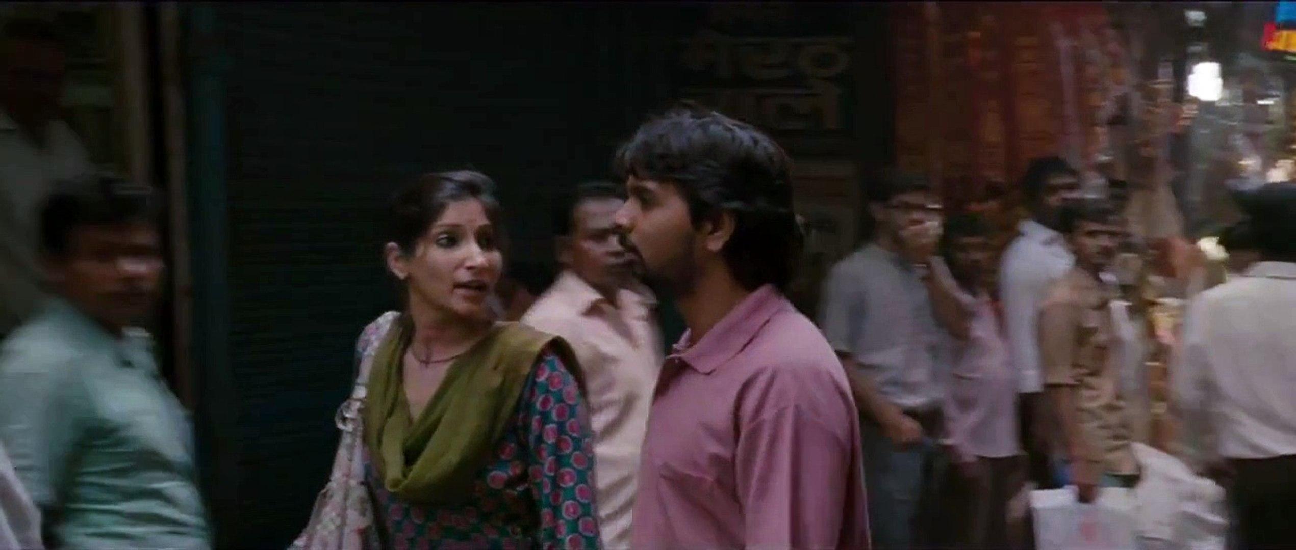 WWW.DOWNVIDS.NET-Hindi Movies 2014 Full Movie - Best Comedy Movies - Bollywood Movies - Romantic Mov