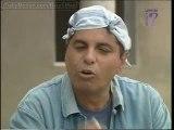 Comique TV7 Noureddin-Mongi