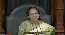 BJP MP Bhola Singh Interesting and Ins34234Sabha Parliament   Narendra Modi l