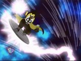 Static Shock - S 1 E 1 - Shock to the System
