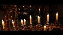 La Belle et la Bête avec Emqa Watson _ Première bande-annonce VF