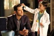 Air date uk ~ Lucifer Season 2 Episode 18 download HD
