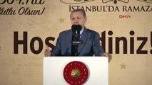 Cumhurbaşkanı Erdoğan Şehitlerimiz Oluyor Ama O Şehitlerimizin Evet Ne Ahı Ne Kanı Yerde Kalıyor