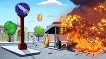 Transformers.Rescue.Bots.S01E02.Under.Pressure.720p.WEB-DL.x264.AAC