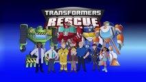 Transformers.Rescue.Bots.S01E05.The.Alien.invasion.of.Griffin.Rock.720p.WEB-DL.x264.AAC