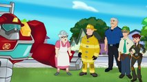 Transformers.Rescue.Bots.S01E06.Walk.on.the.Wild.Side.720p.WEB-DL.x264.AAC