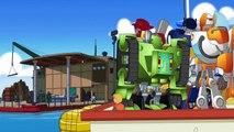 Transformers.Rescue.Bots.S01E10.Deep.Trouble.720p.WEB-DL.x264.AAC