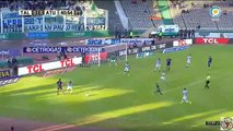 Sebastian Palacios Goal HD - Talleres Cordoba1-0Atl. Tucuman 28.05.2017