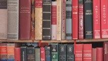 Feria Libro de Tijuana da visibilidad a las editoriales independientes en su 35 edición