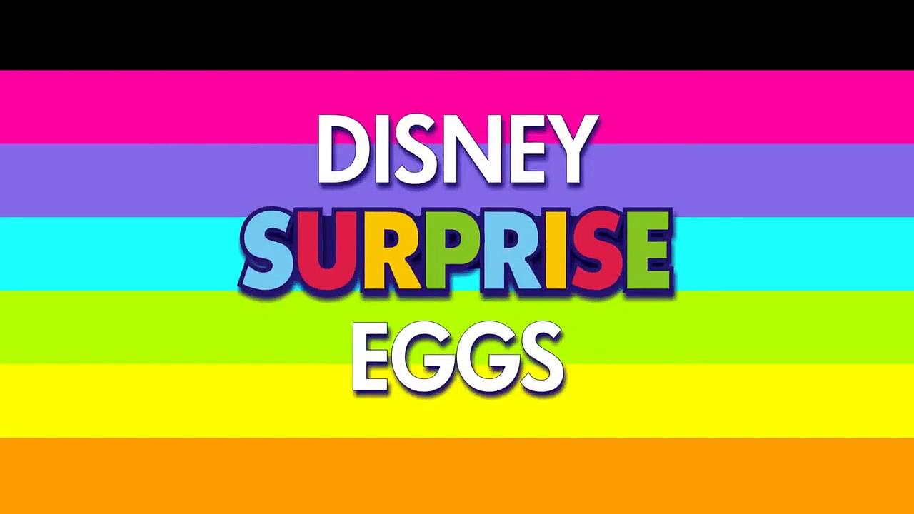 rise Eggs Frozen Egg Surp