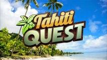 TAHITI QUEST Episode 5  - Le Sage Témaéria raconte la légende du Mon