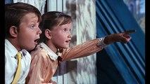 Mary Poppins - Extrait  - Mary Poppins arriv