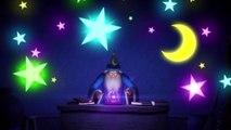 Disney Magical World - Plongez dans une nouvelle vie avec les personnages Disney (Nintendo 3D)-D