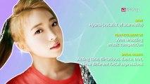 [Pops in Seoul] Marmello(마르멜로) _ Hyuna(현아)