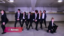 [Pops in Seoul] SEVENTEEN Highlight Cover Dance