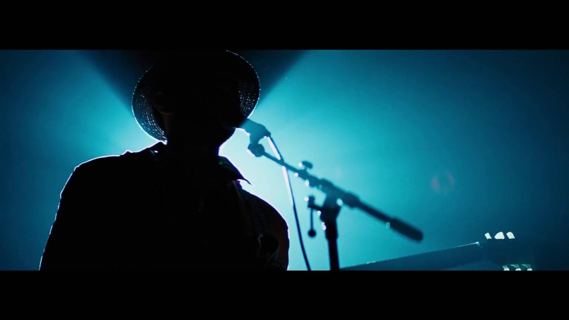 La La Land 'Start a Fire' Trailer (2017) _ Movieclips Trailers-iJi3zULqdPo