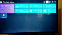 Diablo Stb Emu Pro installation - video dailymotion