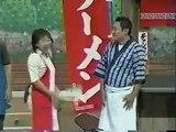 吉本新喜劇12