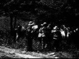 The Little Train Robbery (1905) - Edwin S. Porter