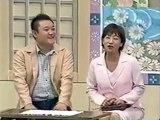 吉本新喜劇3
