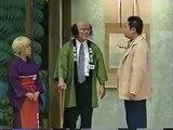 吉本新喜劇4
