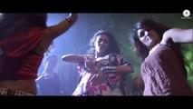 Dil Toh Deewana Hai Hindi Title Song - Dil Toh Deewana Hai (2016) | Haider Khan & Sada | Zubeen Garg | Dr. Kumar Vishvas