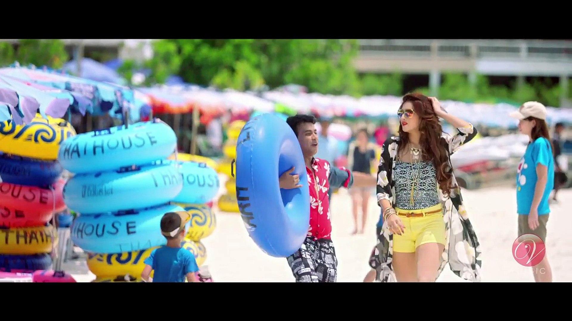 Darling Bengali Video Song Kelor Kirti 2016 Dev Jisshu Sengupta Ankush Mimi Nusrat Jahan Koushani Mukherjee Raja Chanda Dev Sen Vicky A Khan Madhuraa Bhattacharya Prasenjit Mallick
