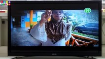 Настройка Smart TV и IPTV на телевизорах Samsung H серии _ www.poweriptv.com
