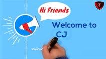 seo service in kerala ,seo service in thrissur -cj group india