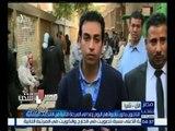 #مصر_تنتخب | أراء الناخبين حول سير العملية الإنتخابية أمام إحدى اللجان بشبرا