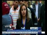 #مصر_تنتخب | متابعة لسير العملية الانتخابية من إحدى اللجان بالقليوبية