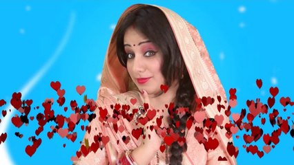 Sahi Pakde Hain (Funny Song) | Singer/Comedian Siraj Khan | Moxx Music