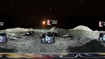 VR Walk on the Moon with Gene Cernan-Yg67