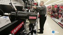 Sears seeks to stem bleeding - closes more stores, sells Craftsman brand-UlhgE49KCKs