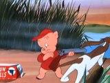 Looney Tunes - Daffy Duck Hunt-4Cdc9UC_4t8