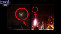 Documentary Ufo UFO Sightings 2017 - UFO attack Iran, UFO Turkey, Most Recent Caught on Tape This W