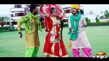 Janu Janu | Janudi Munde Bole Na | Twinkle Vaishnav Hits | जानु जानु मे करू | Sameer Chouhan | PRG