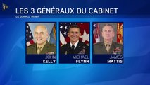 Etats-Unis  - Donald Trump présente son cabinet-aZ-8EDZakFw