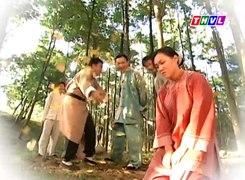 Xem phim Nhan Gian Huyen Ao tap 1 Thuyet minh Tren Dien Thoa