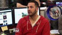 Paris Jackson - A New Breed _ TMZ TV-JxD6HAfcUsc